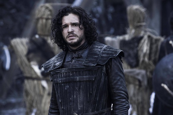 HBO s GAME OF THRONES (2014) Season 4 Kit Harington Los Angeles CA PUBLICATIONxINxGERxSUIxAUTxONLY 32296_006THAHBO S Game of Throne 2014 Season 4 Kit Harington Los Angeles Approx PUBLICATIONxINxGERxSUIxAUTxONLY 32296_006THA