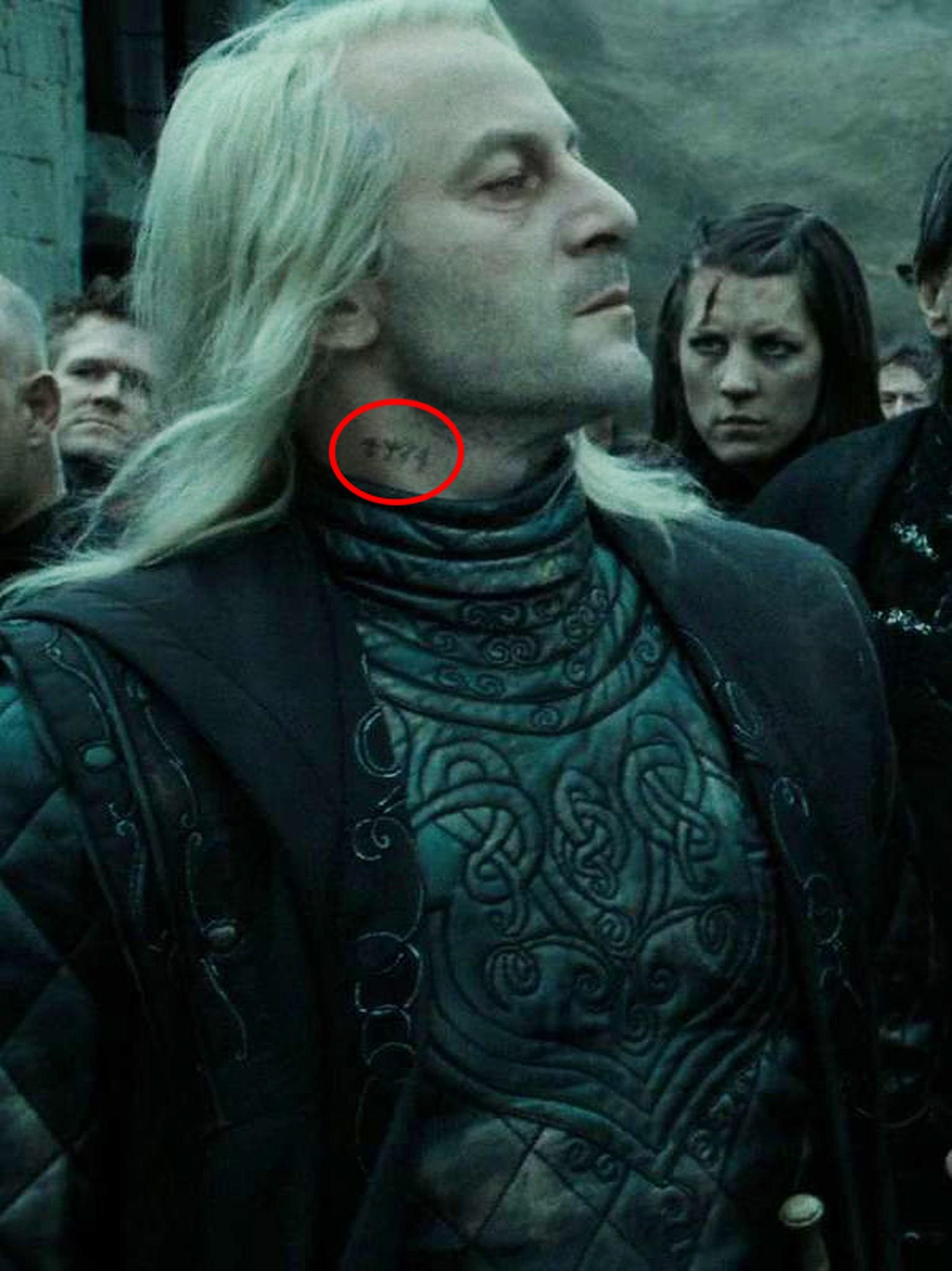 harry potter wann stirbt dumbledore