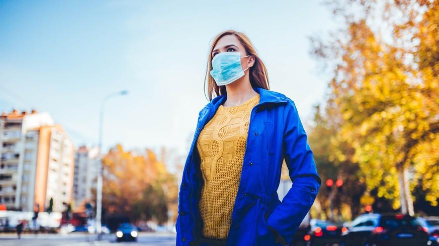 """Virologe über Coronavirus: """"Wir kriegen eine Epidemie – aber das ist nichts Schlimmes"""""""