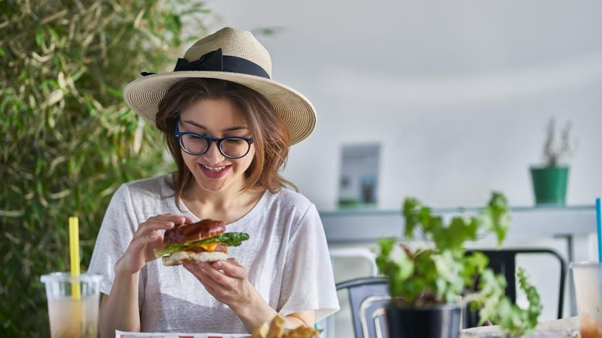 Nach Tönnies-Fall weniger Fleisch essen: Mit diesen vegetarischen Alternativen klappt's