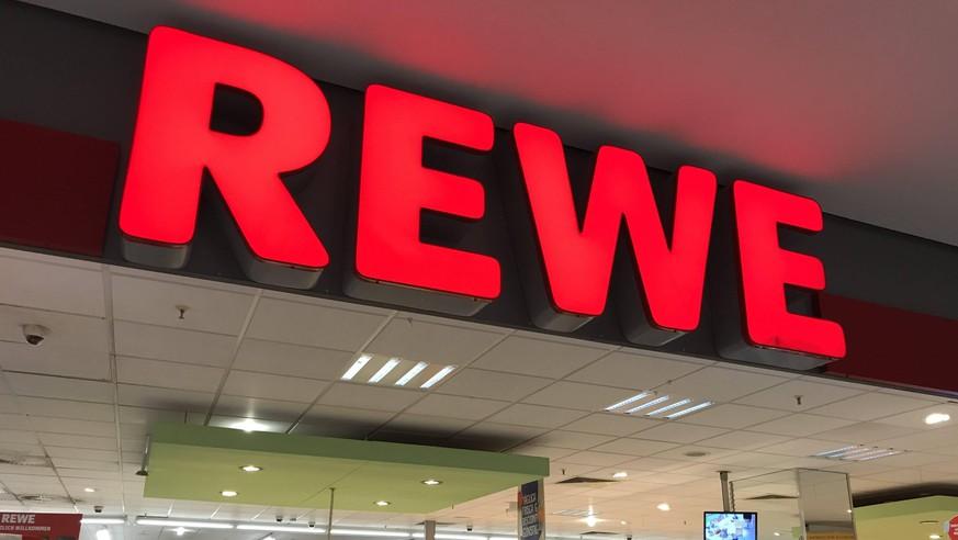 Rewe setzt nachhaltiges Verpackungskonzept um – einen Schönheitsfehler hat es