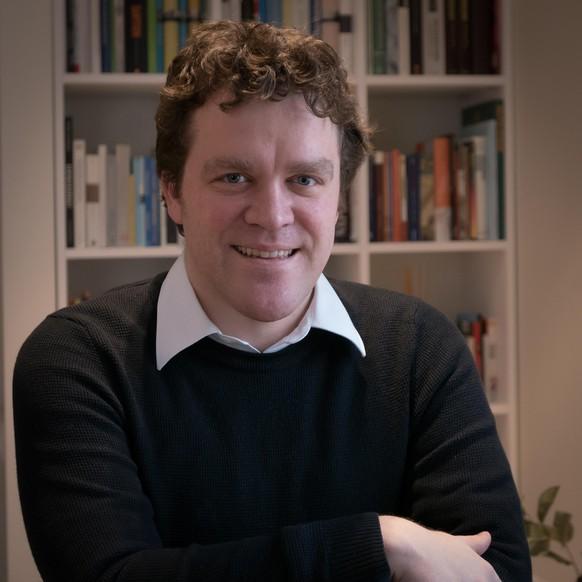 Florian Hartleb, Terrorismus Experte, Einsame Wölfe