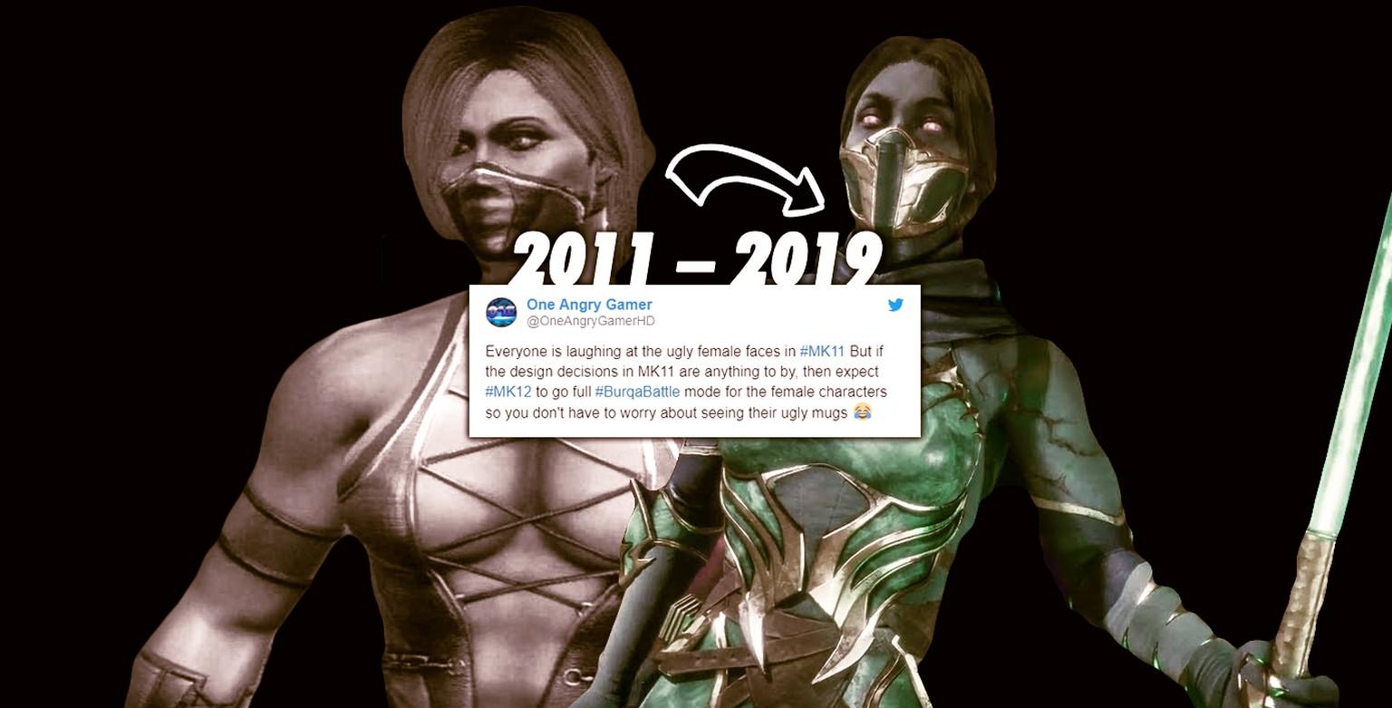 weibliche superhelden nackt