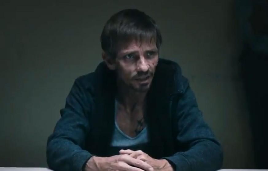 """Darauf haben wir alle gewartet: Der neue Trailer zum """"Breaking Bad""""-Film, ENDLICH!"""