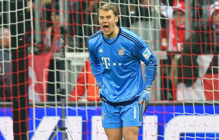 Berater von Manuel Neuer legt gegen FC Bayern nach – Fans fordern jetzt Nübel