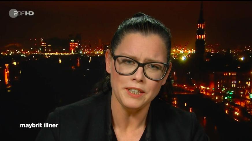 """""""Ich krieg echt fast Blutdruck"""": Unternehmerin entrüstet über Wirtschaftsminister Altmaier"""