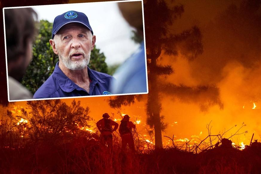 Dschungelcamp: RTL verschärft Regeln wegen Australien-Feuer erneut