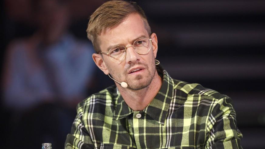 Joko und Klaas zeigen RTL bei ProSieben