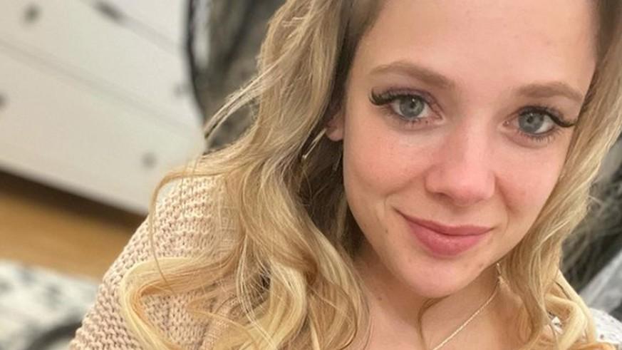 Nach Vorwürfen wegen Online-Shop: Jetzt nimmt sich Anne Wünsche einen Anwalt