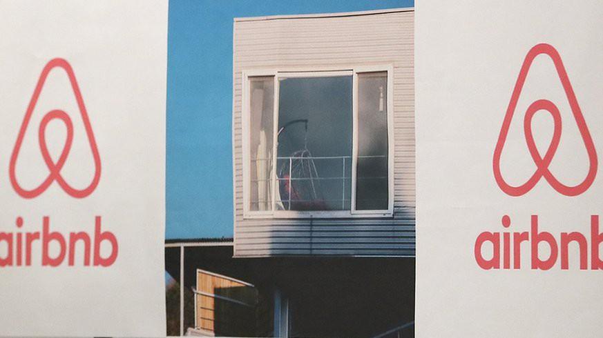 airbnb in melbourne vermieter verpr geln gast in. Black Bedroom Furniture Sets. Home Design Ideas