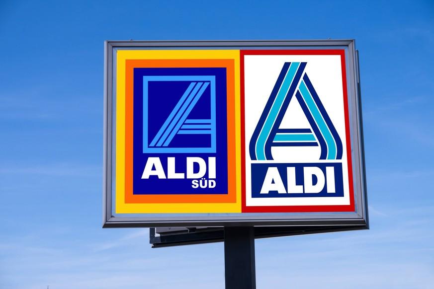 Billig tanken: Aldi Süd bringt noch mehr Tankstellen an den Start