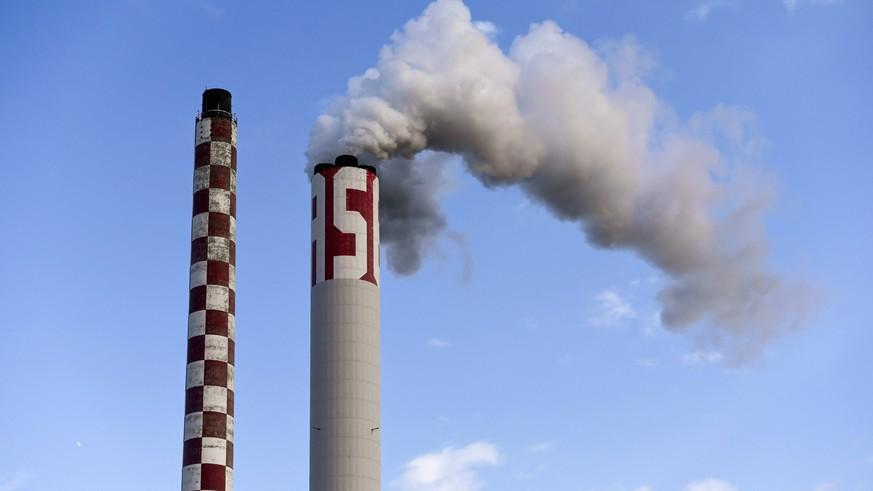 Institut für Klimafolgenforschung: Kohleausstieg lohnt sich auch finanziell
