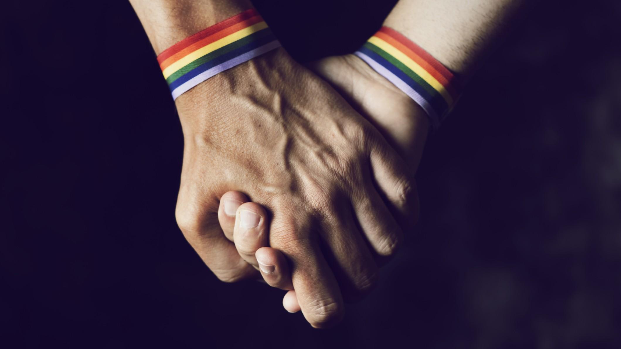 Hannover: So dreist geht ein Vermieter gegen schwules Pärchen vor