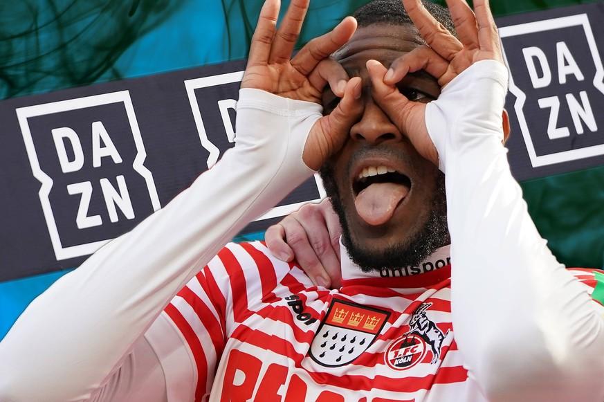 DAZN übernimmt Bundesliga-Rechte von Eurosport – Abo wird teurer