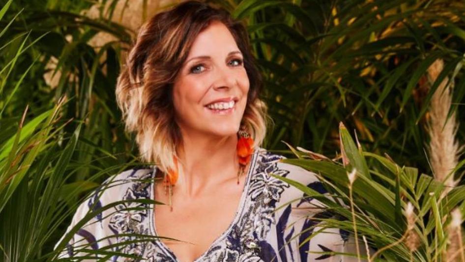 Dschungelcamp 2020: Danni Büchner soll gerüchteweise Rekord-Gage abstauben