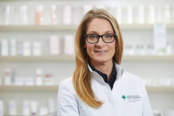 Homöopathie: Apotheke in Weilheim nimmt Globuli aus den Regalen - watson