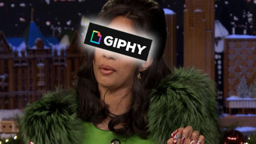 Whatsapp Das Sind Die 10 Beliebtesten Gifs Auf Giphy Watson