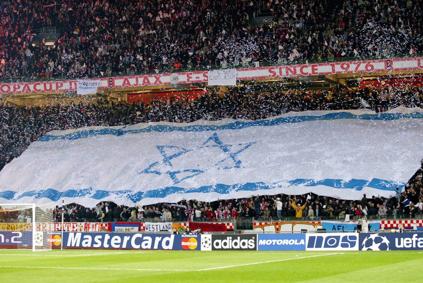 Bildnummer: 07762061  Datum: 18.04.2011  Copyright: imago/VI Images