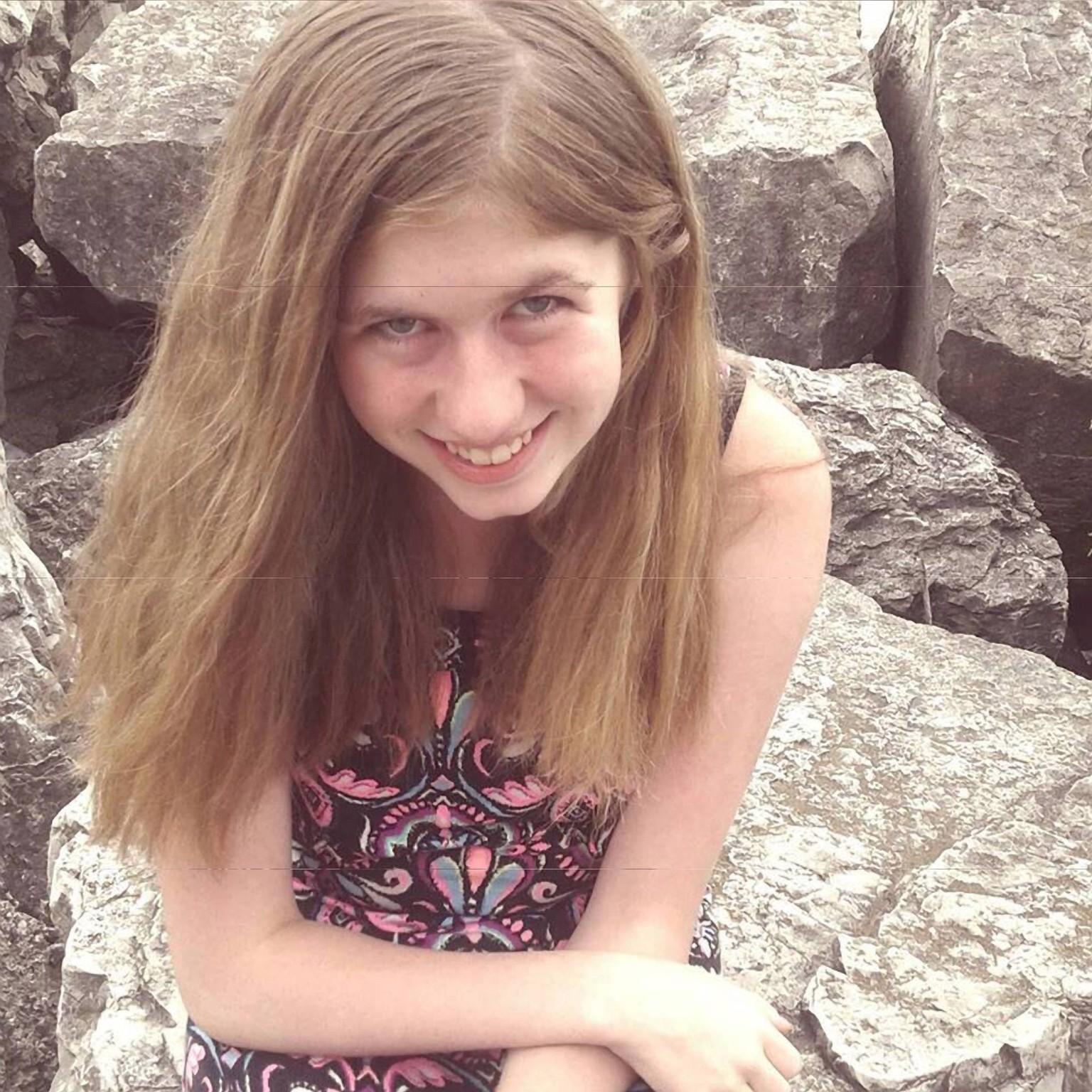 5 jähriges kind vermisst aktuell