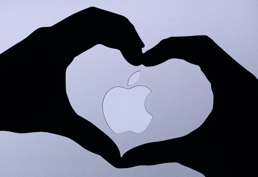 Mac-User arbeiten besser als Windows-User? IBM legt Studie mit Zündstoff vor