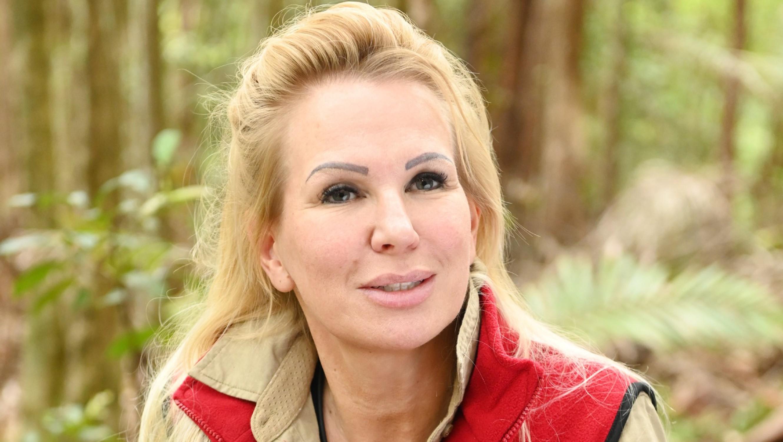 Wendler-Diss: Claudia datete jüngere Männer – für sie keine Option