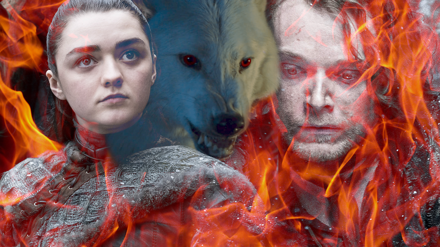 Folge 3 Game Of Thrones