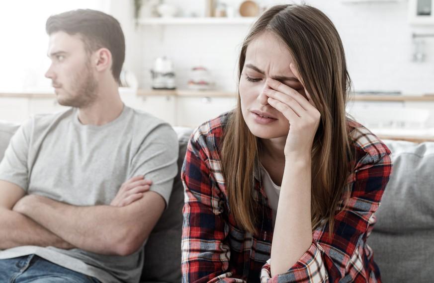 Wie kleine Fehler meine Beziehung zerstörten – und wie ich sie hätte vermeiden können