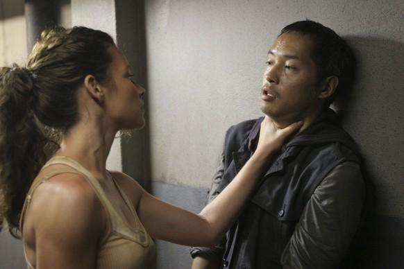 chinesische schauspielerinnen nackt