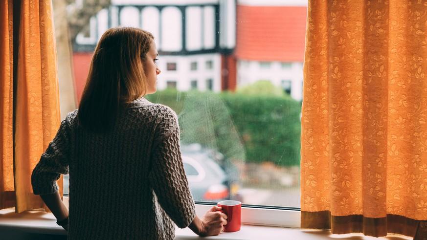 Wenn schlechte Gedanken nicht aufhören: 5 Wege aus der Sorgen-Spirale