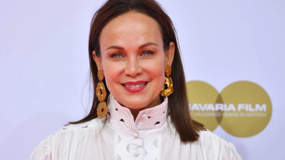Dschungelcamp 2020: Mit diesen pikanten Storys könnte Sonja Kirchberger punkten