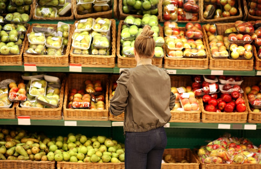 Netto und Penny: ZDF-Doku deckt erschreckende Wahrheit über Fleischwaren auf   Verbraucher