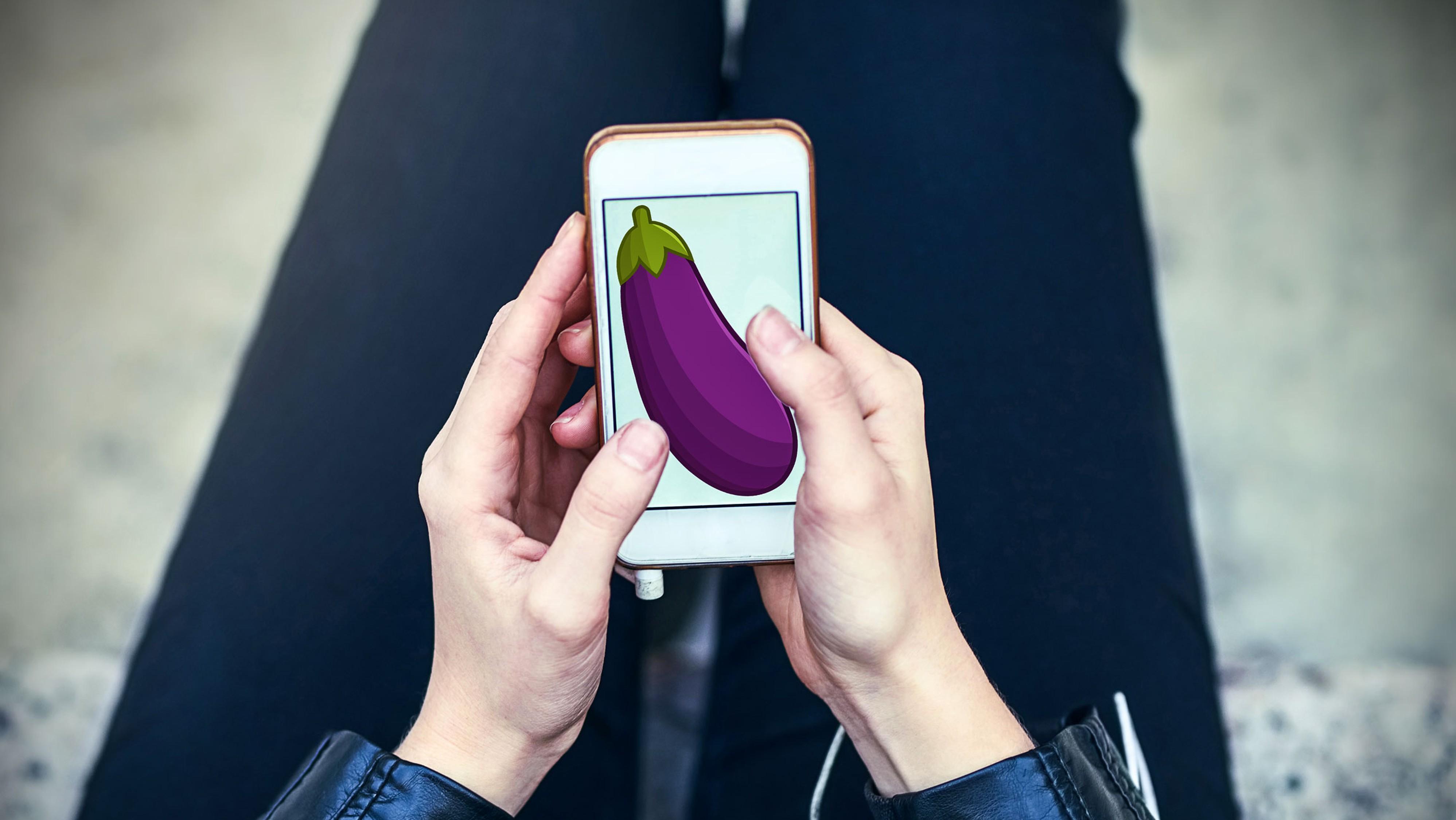 Porno Für Android