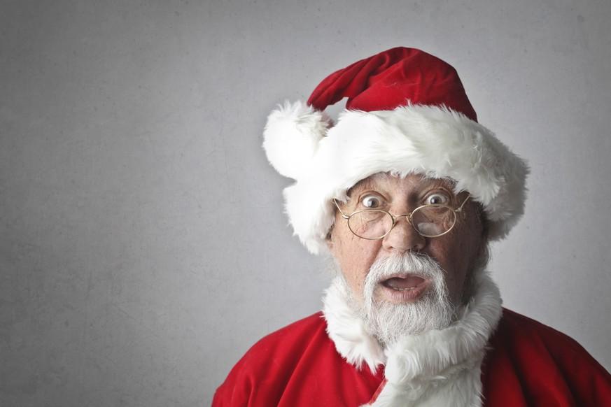 Erster Weihnachtsfeiertag Zweiter Weihnachtsfeiertag Warum