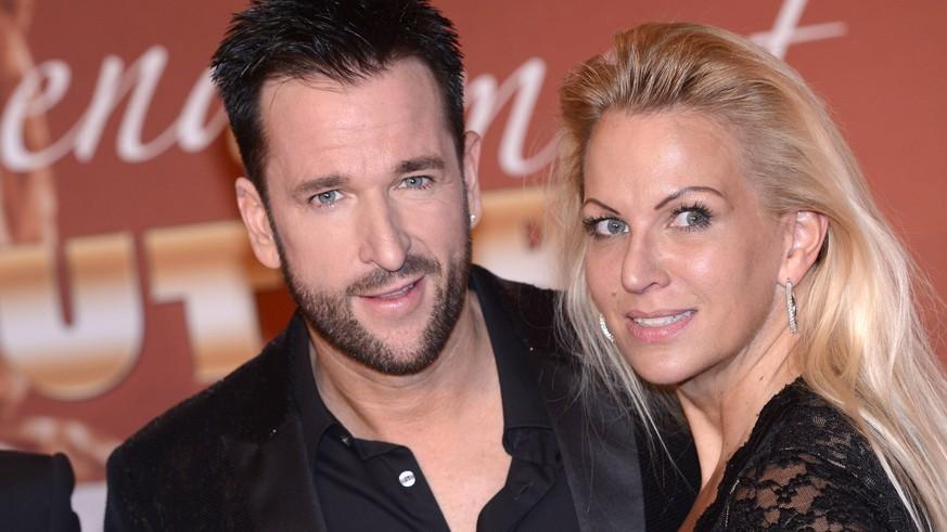 Laura Müller ohne Zustimmung im Haus: Wendler-Ex findet klare Worte zur Scheidung