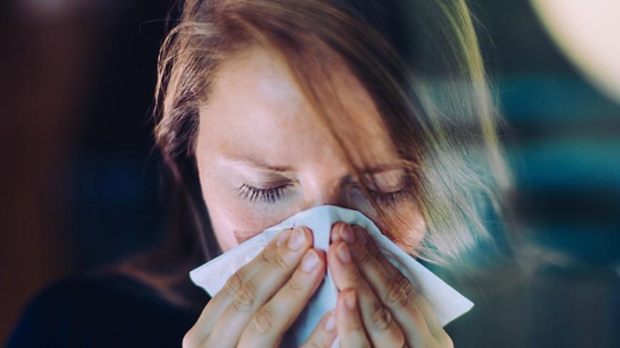 Alienhände? – 7 seltene Krankheiten, die man lieber nicht kennen will