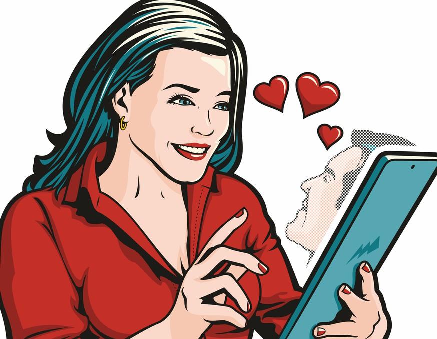 Uclan-Speed-Dating