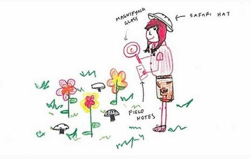 Ungewöhnlich Bilder Für Kinder Zeichnen Bilder - Framing Malvorlagen ...