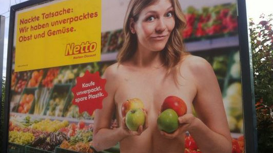 Netto Unverpackt