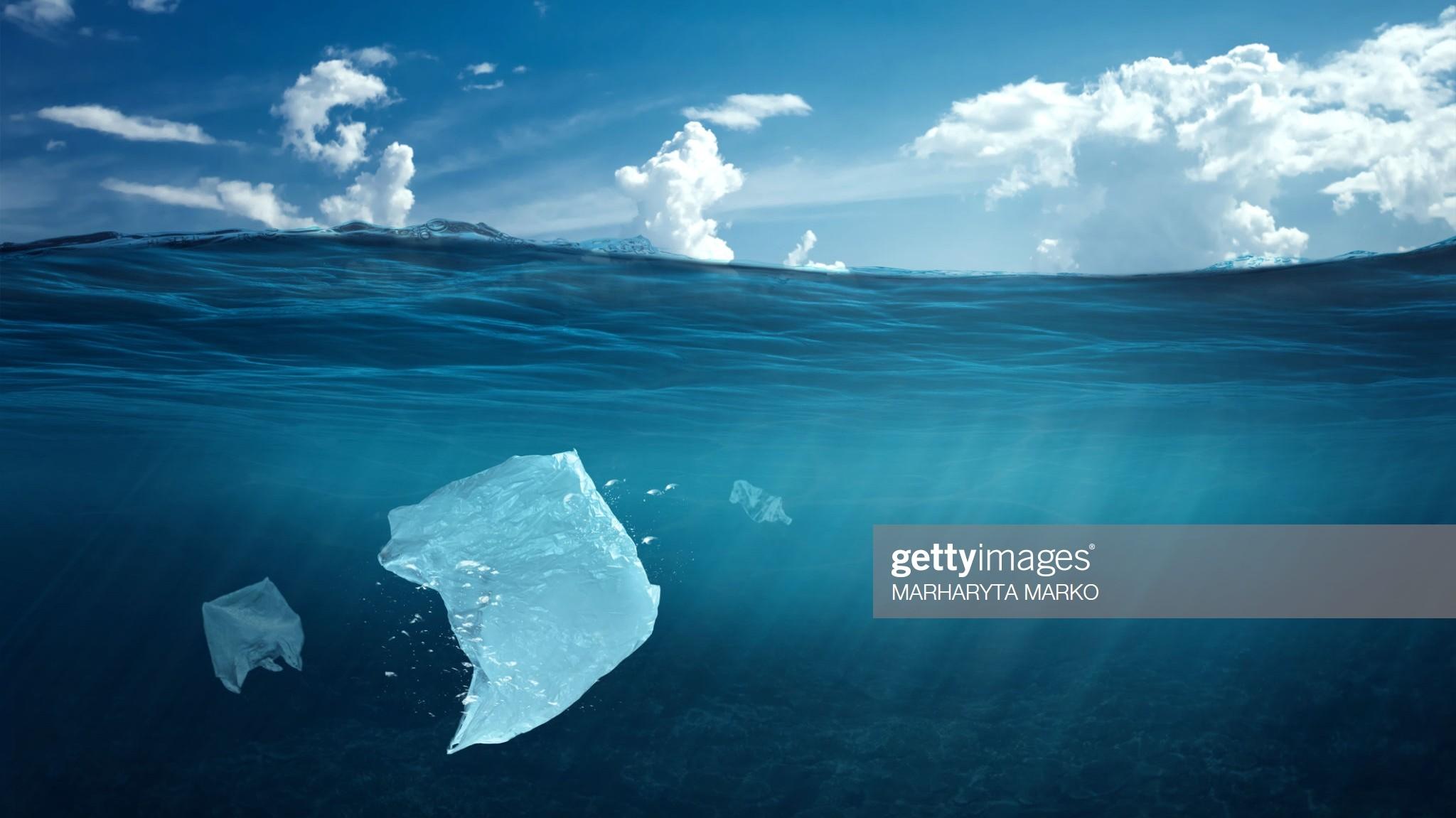 Die Eisschmelze in Grönland lässt den Meeresspiegel spürbar steigen