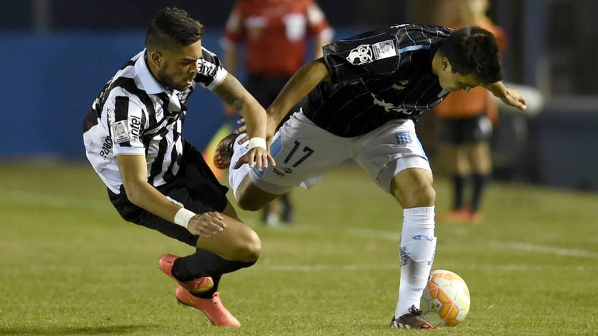 Studie: BVB fairstes Team in Europas Top-5-Ligen – Südamerika-Klubs am unfairsten