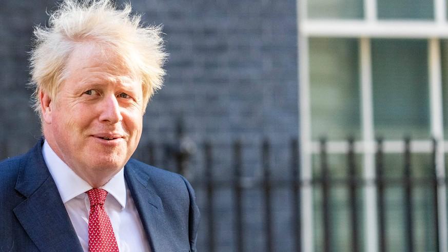 Warum ausgerechnet Großbritannien Vorreiter in der Klimapolitik ist