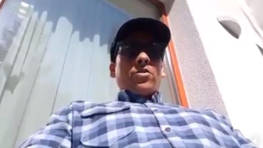 """Neues Video von Xavier Naidoo: """"Habe mir die Reichweite von RTL zunutze gemacht"""""""