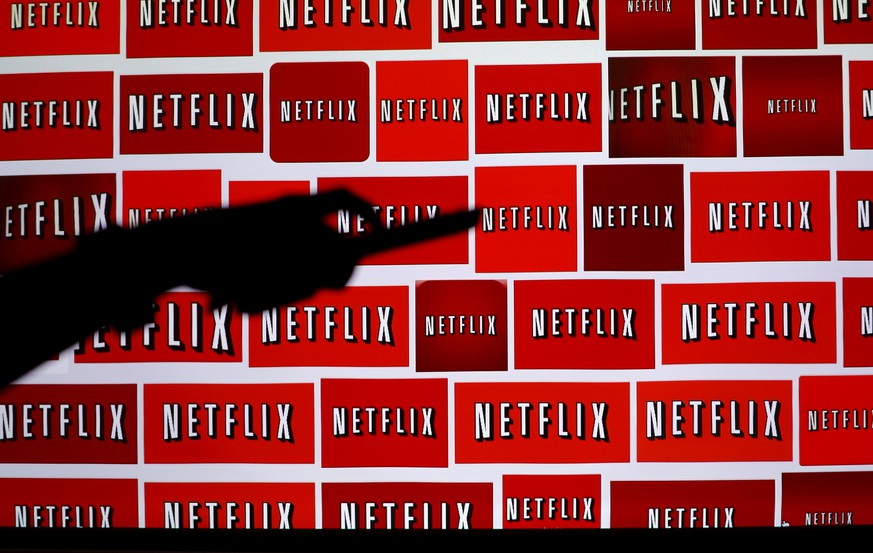 Super praktisch: Netflix bringt neues Feature raus