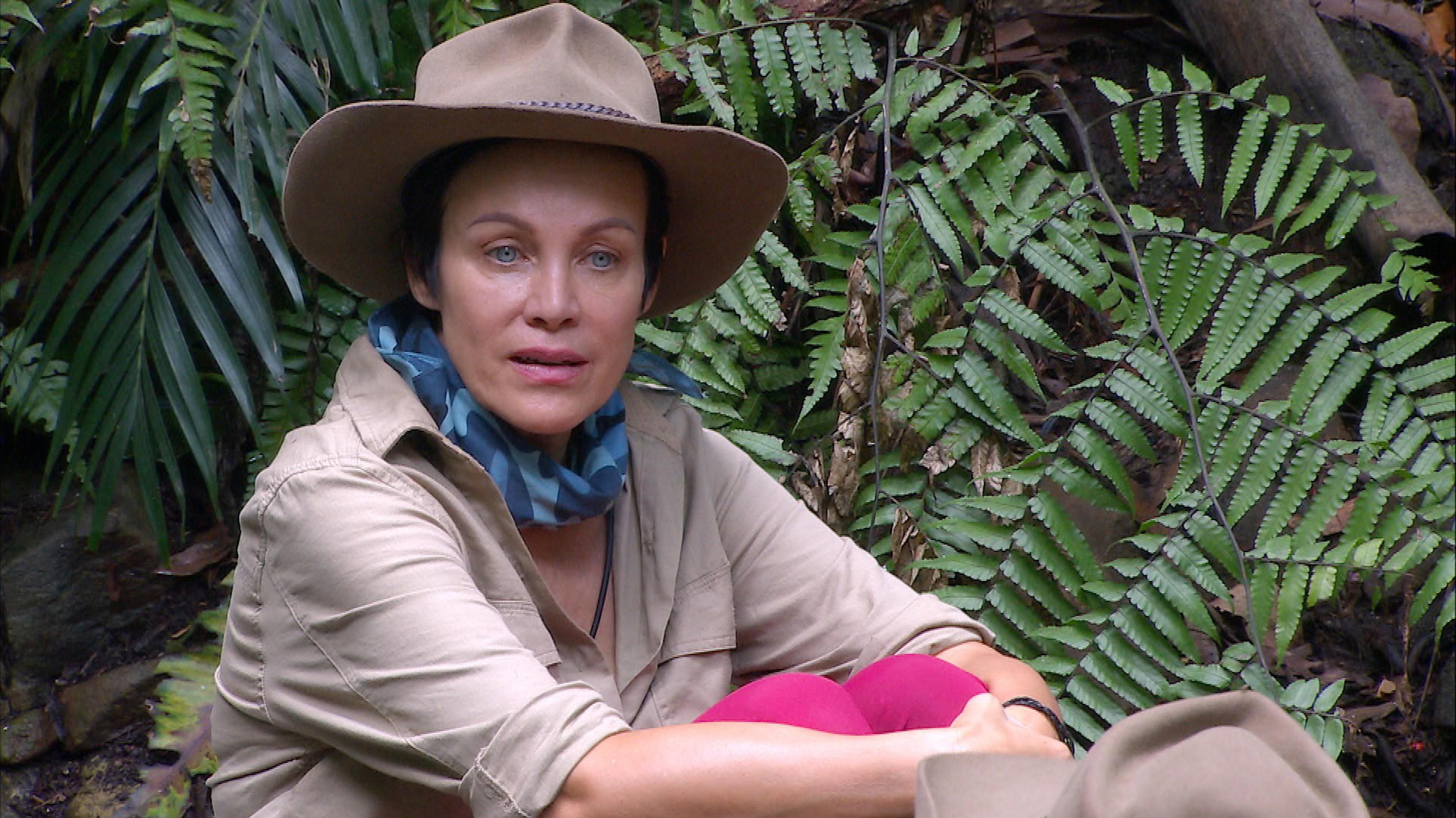 Sonja Kirchberger holt nach Rausschmiss zum Rundumschlag aus
