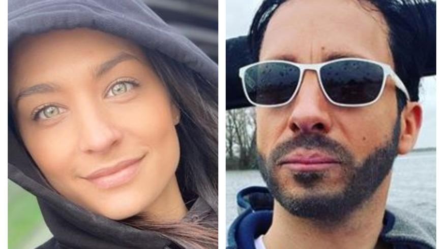 Nach Wendler-Parodie: Amira Pocher wird angefeindet und hat keine Lust mehr auf Olis Videos