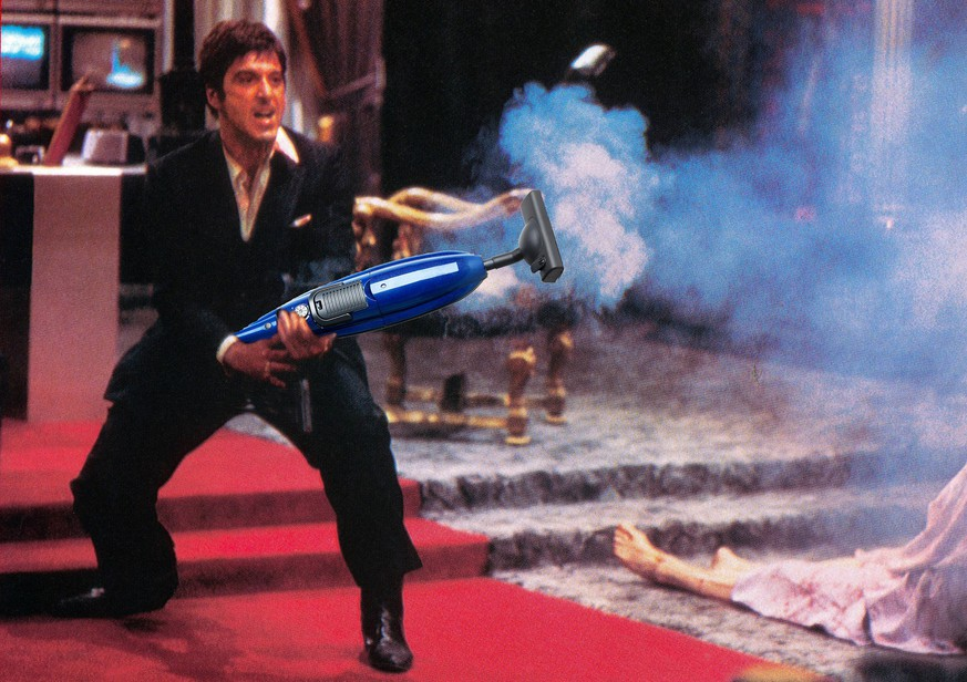 Bildnummer: 54353137  Datum: 08.07.1983  Copyright: imago/United Archives