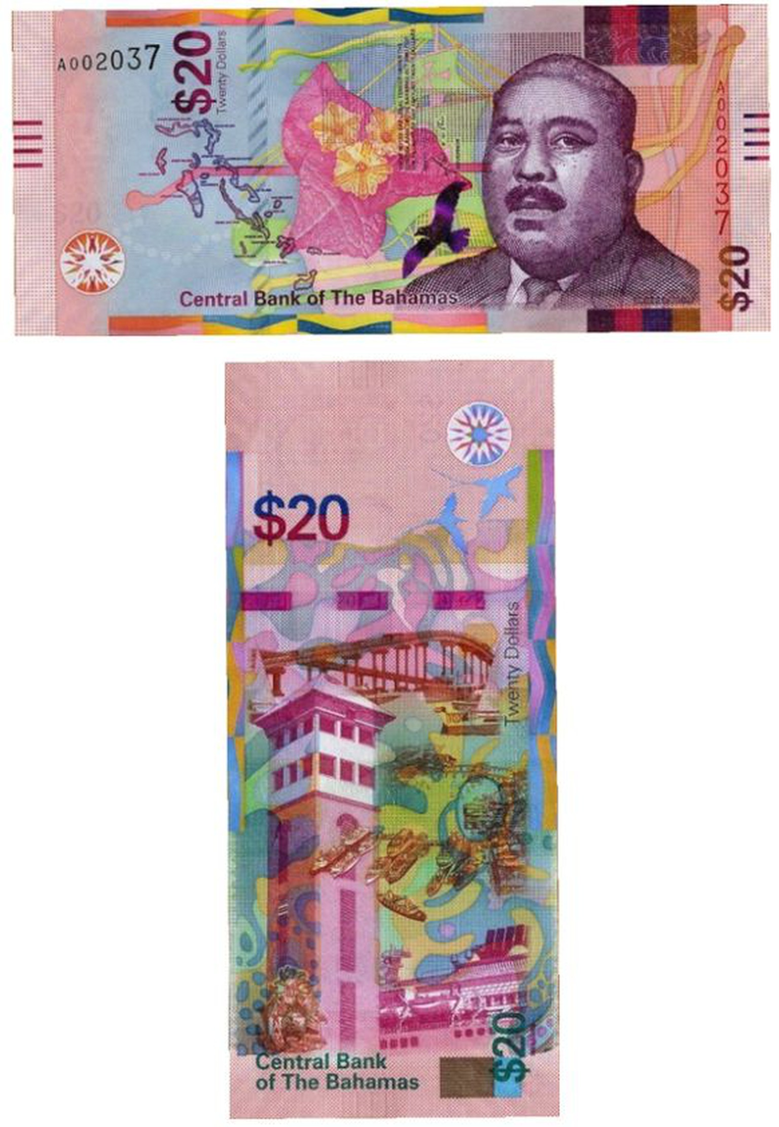 Reisebank Dollarkurs