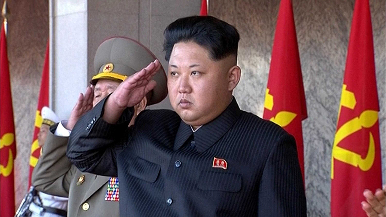 Russland Nordkorea Beziehung