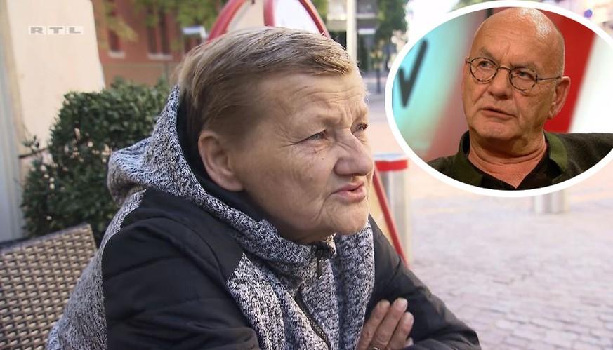 Nazi-Familie Ritter: Elend der Enkel schockiert Jugendamtsleiter