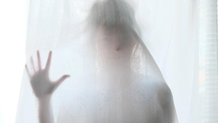 11 erschreckende Legenden, die sich als wahr herausgestellt haben